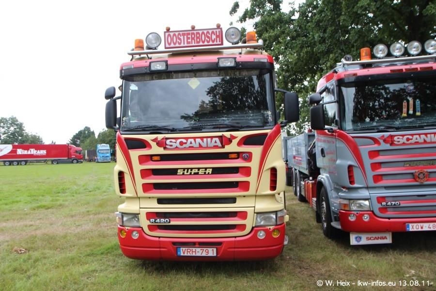 20110813-Truckshow-Bekkevoort-00215.jpg