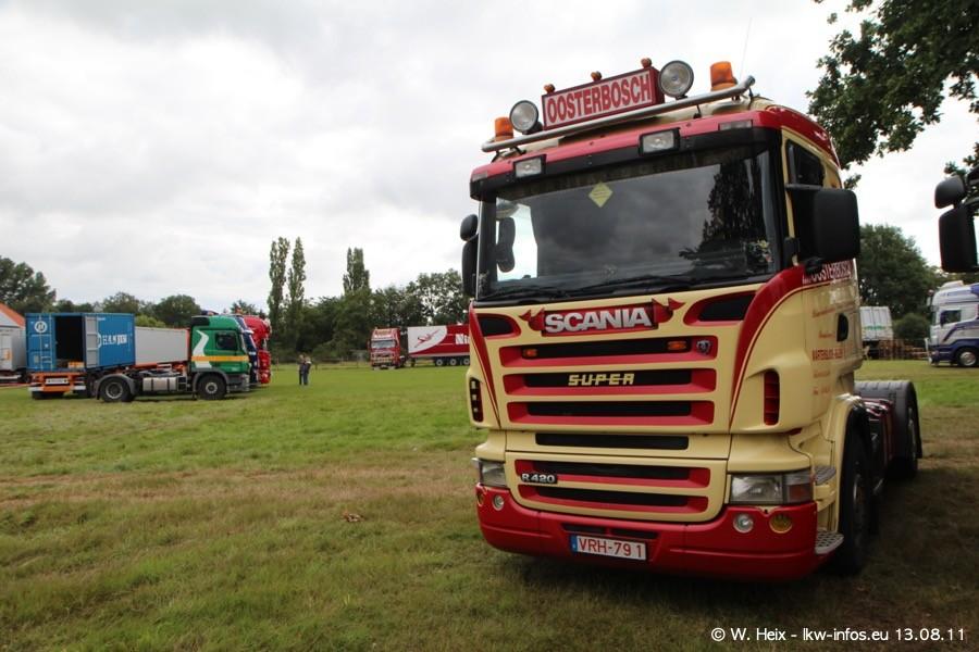 20110813-Truckshow-Bekkevoort-00216.jpg