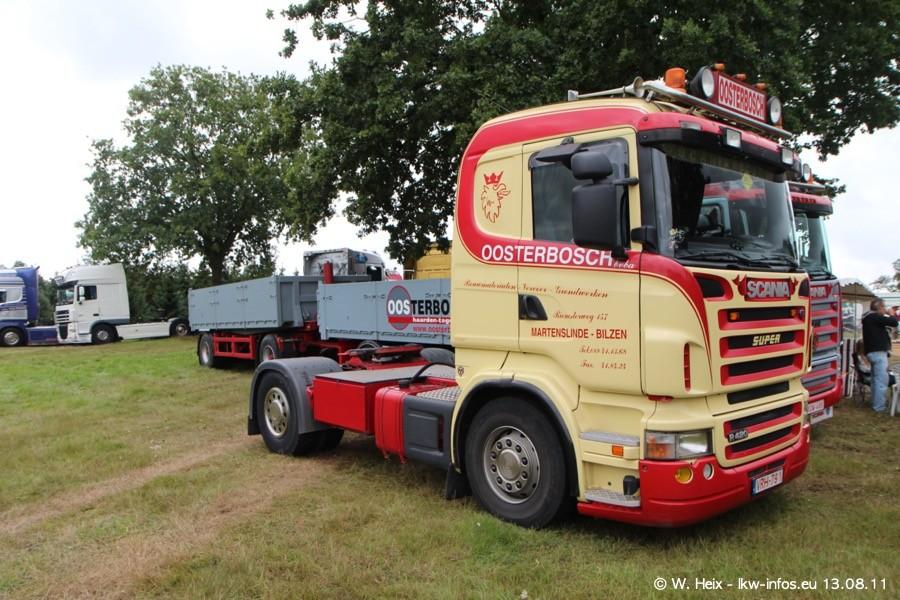 20110813-Truckshow-Bekkevoort-00217.jpg
