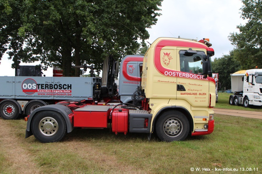 20110813-Truckshow-Bekkevoort-00218.jpg