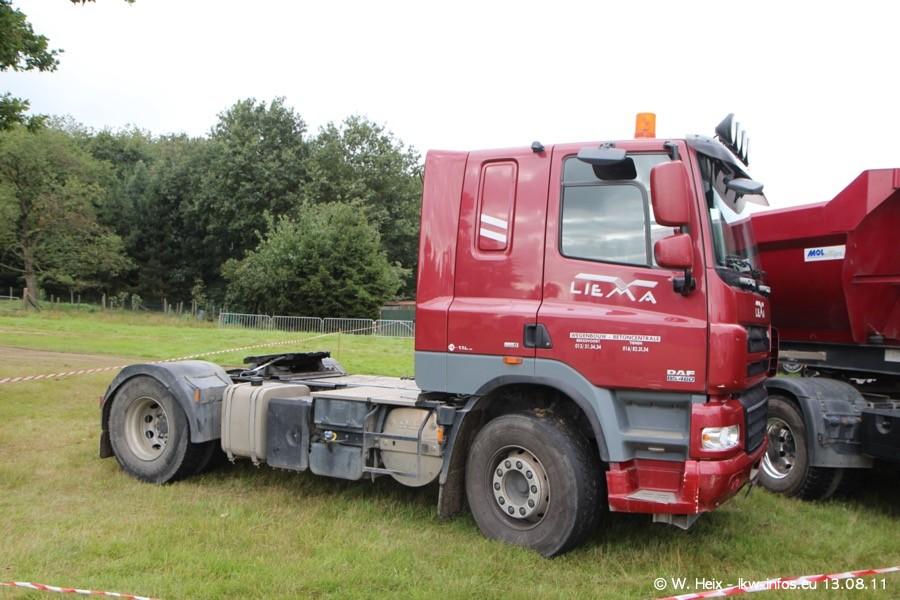 20110813-Truckshow-Bekkevoort-00219.jpg