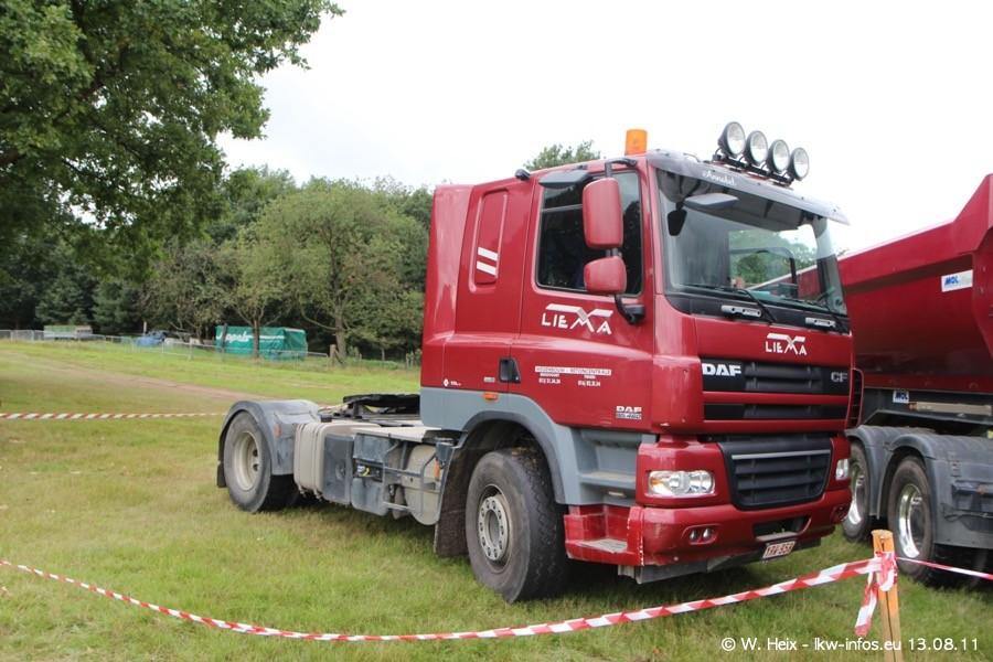 20110813-Truckshow-Bekkevoort-00220.jpg