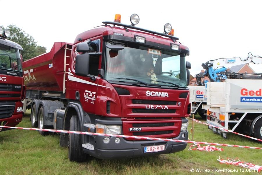 20110813-Truckshow-Bekkevoort-00221.jpg