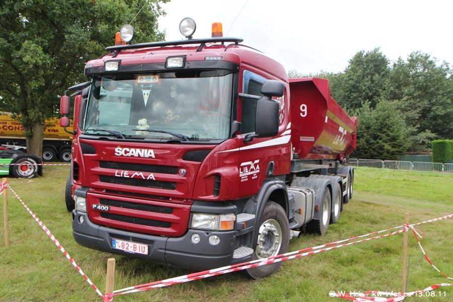 20110813-Truckshow-Bekkevoort-00222.jpg