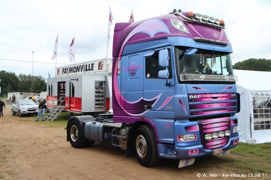 20110813-Truckshow-Bekkevoort-00223.jpg