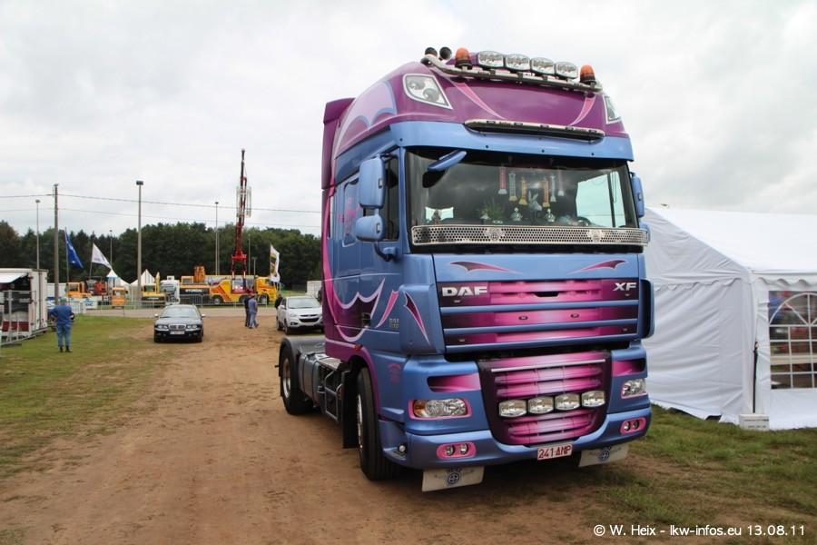 20110813-Truckshow-Bekkevoort-00224.jpg