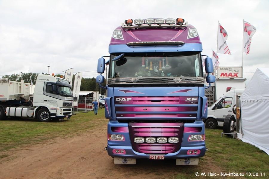 20110813-Truckshow-Bekkevoort-00225.jpg