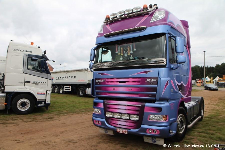 20110813-Truckshow-Bekkevoort-00226.jpg