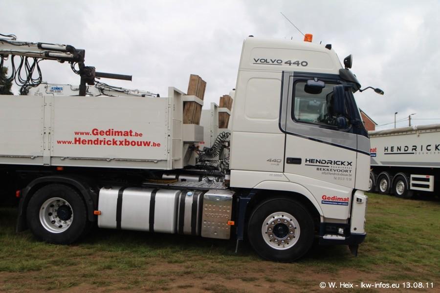 20110813-Truckshow-Bekkevoort-00227.jpg