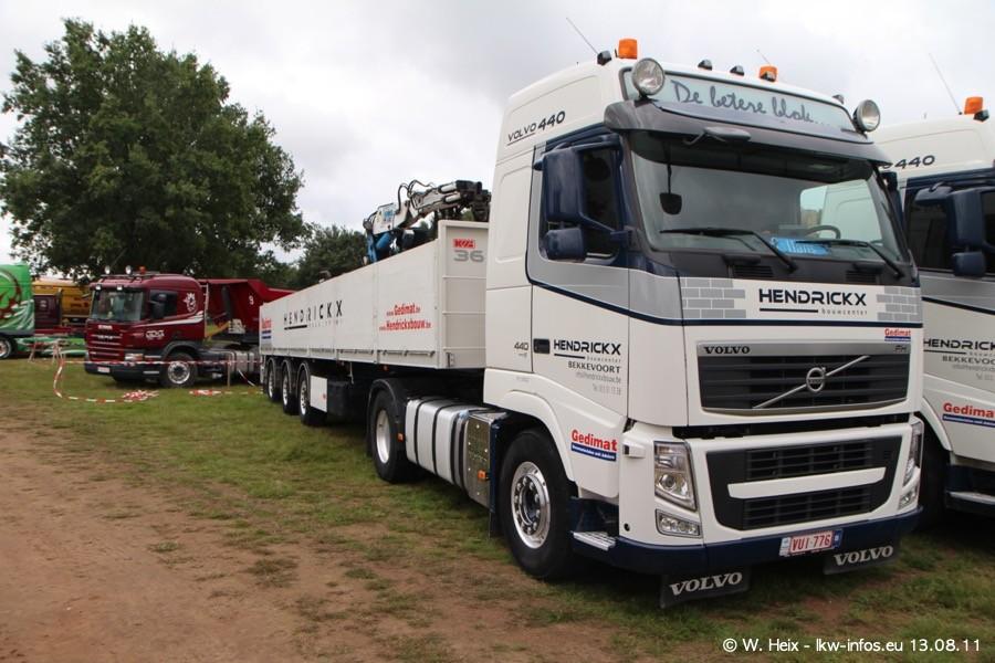 20110813-Truckshow-Bekkevoort-00228.jpg