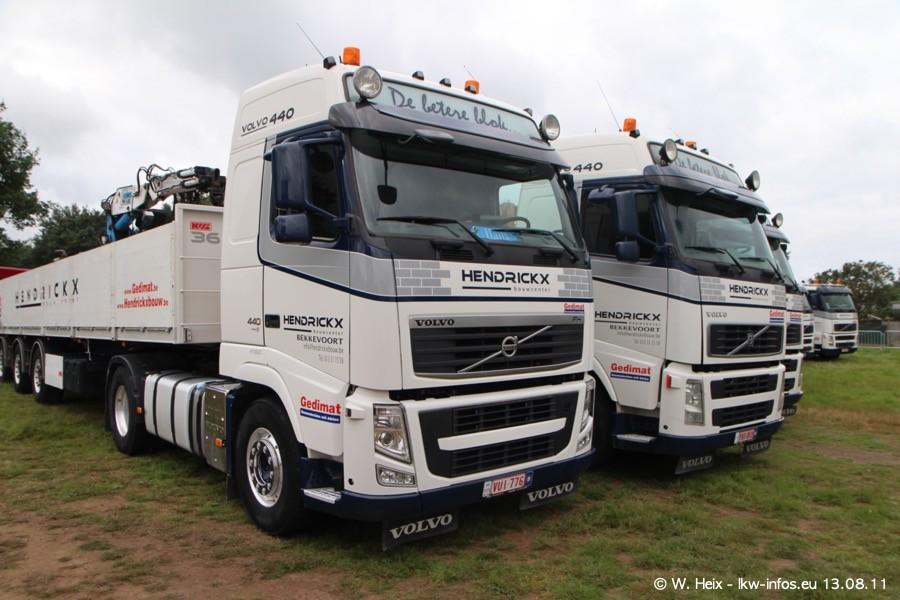 20110813-Truckshow-Bekkevoort-00229.jpg