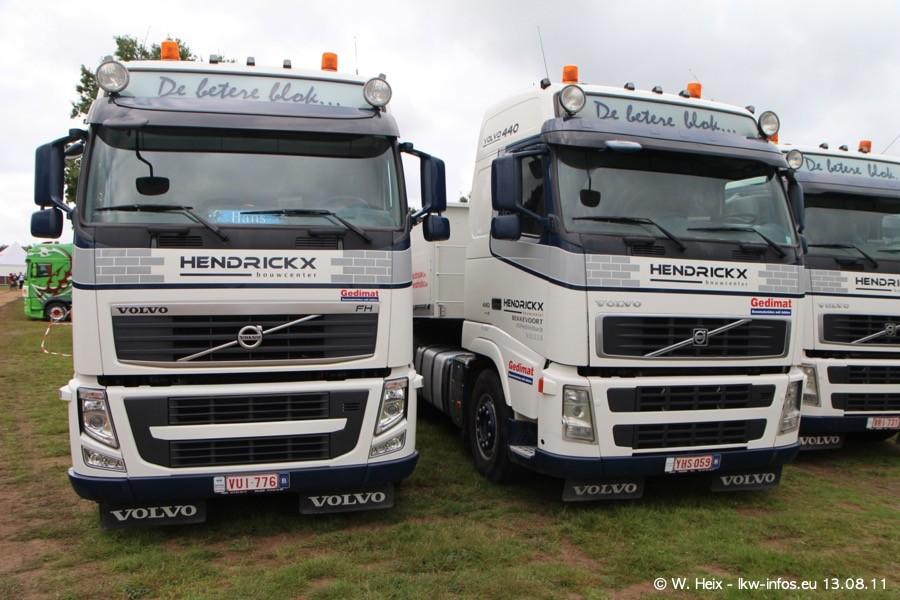20110813-Truckshow-Bekkevoort-00230.jpg