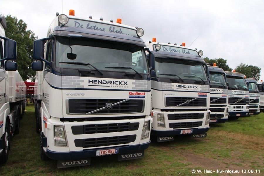 20110813-Truckshow-Bekkevoort-00231.jpg