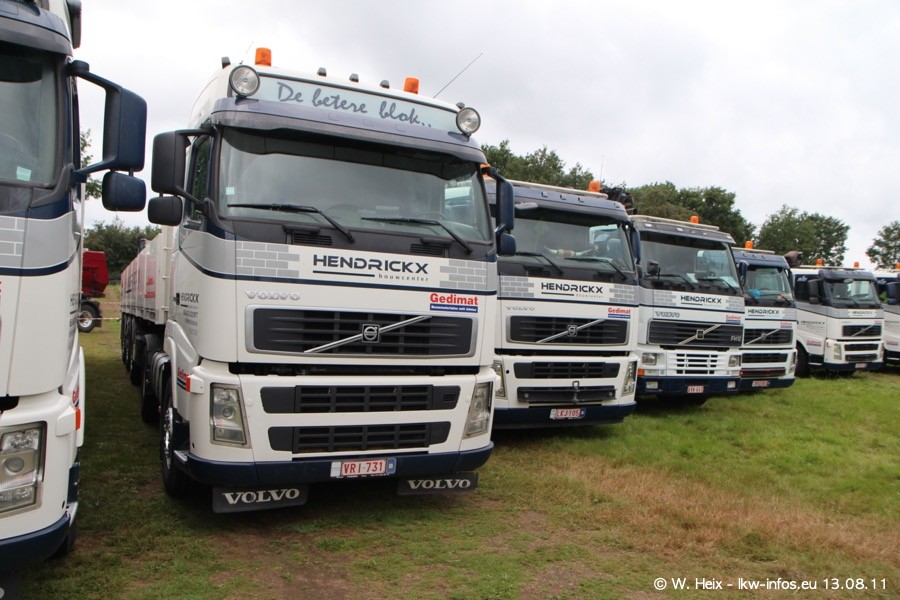 20110813-Truckshow-Bekkevoort-00232.jpg