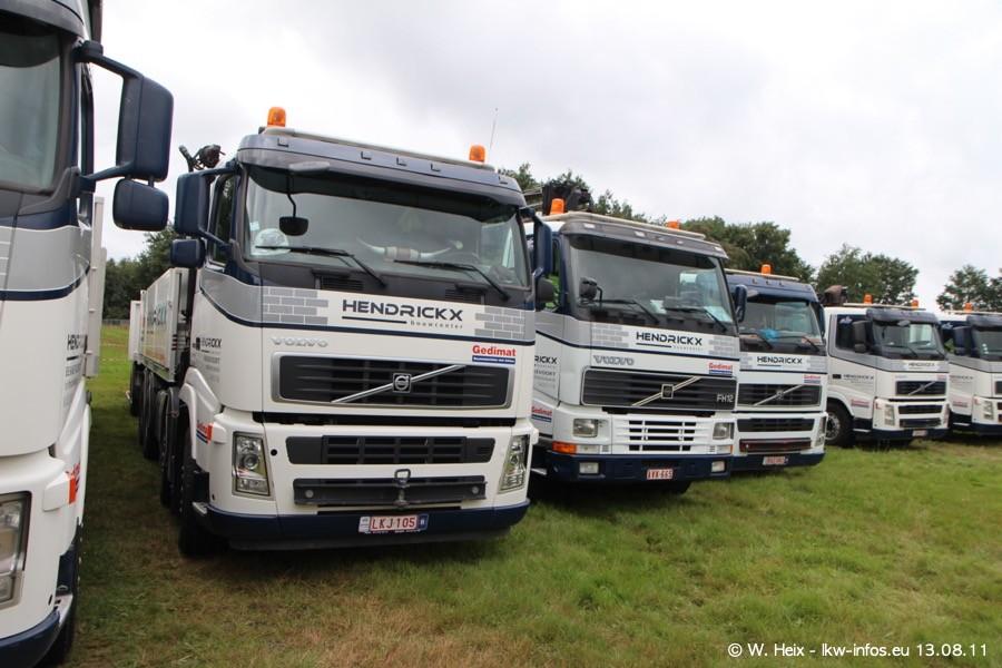 20110813-Truckshow-Bekkevoort-00233.jpg