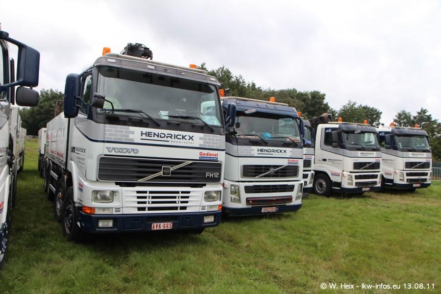 20110813-Truckshow-Bekkevoort-00234.jpg