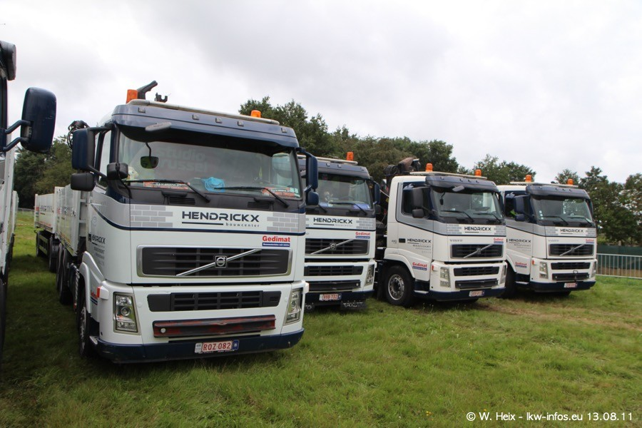 20110813-Truckshow-Bekkevoort-00235.jpg