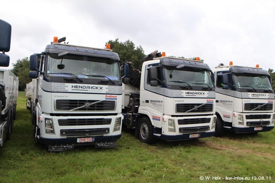 20110813-Truckshow-Bekkevoort-00236.jpg
