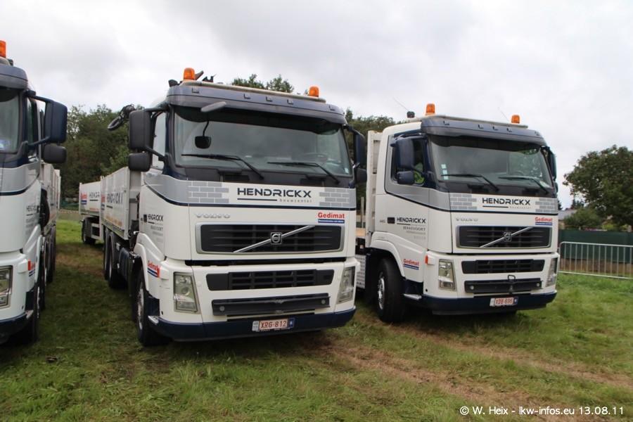 20110813-Truckshow-Bekkevoort-00237.jpg