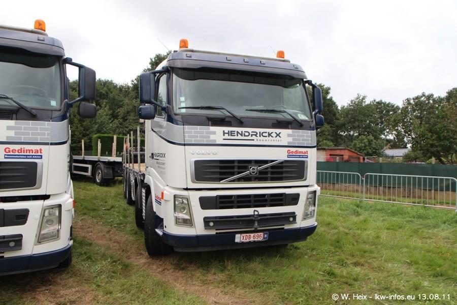 20110813-Truckshow-Bekkevoort-00238.jpg