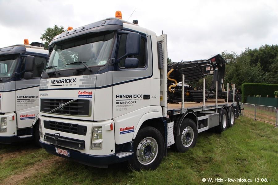 20110813-Truckshow-Bekkevoort-00239.jpg