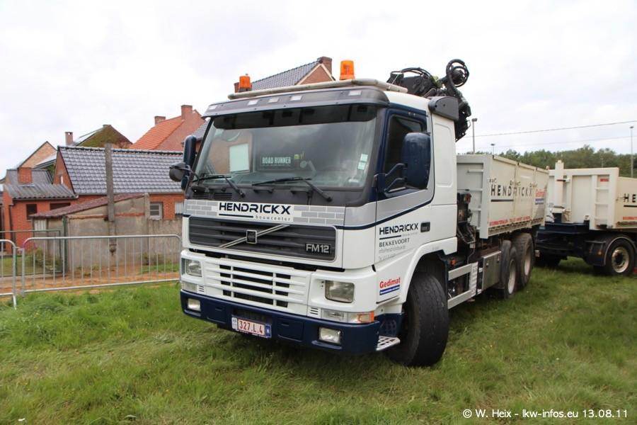 20110813-Truckshow-Bekkevoort-00240.jpg