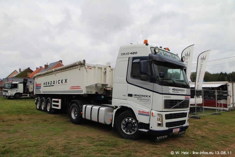 20110813-Truckshow-Bekkevoort-00241.jpg