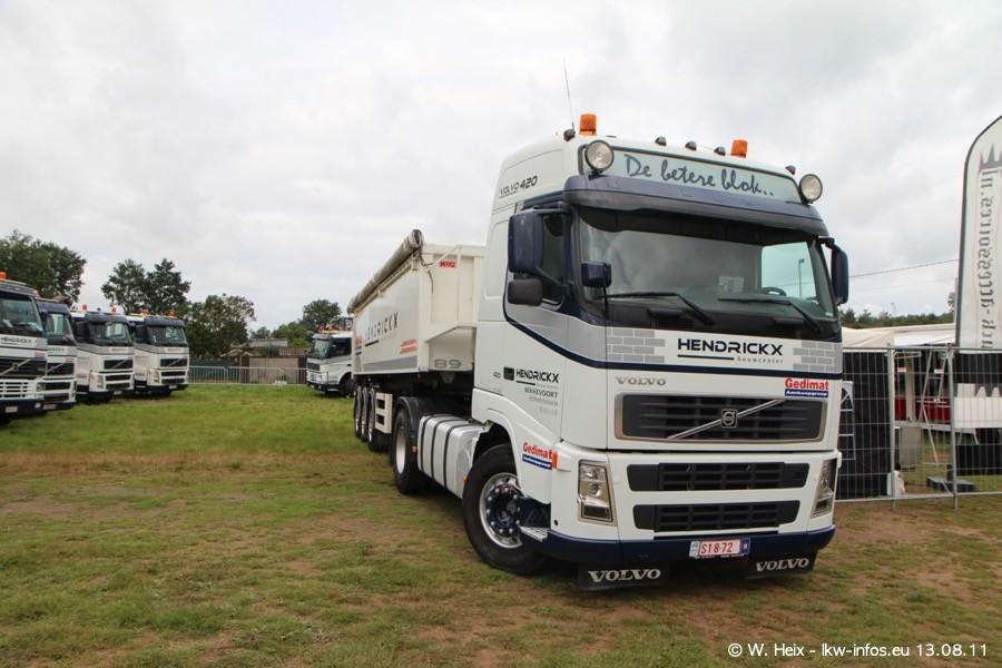 20110813-Truckshow-Bekkevoort-00242.jpg