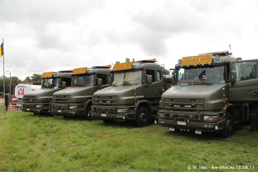 20110813-Truckshow-Bekkevoort-00243.jpg