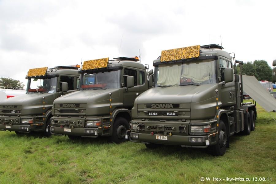 20110813-Truckshow-Bekkevoort-00244.jpg