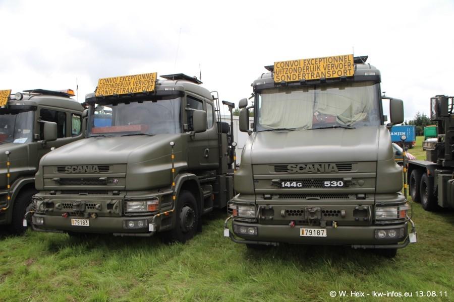 20110813-Truckshow-Bekkevoort-00245.jpg