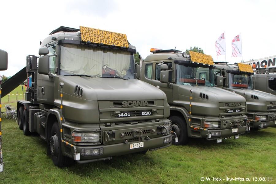 20110813-Truckshow-Bekkevoort-00246.jpg