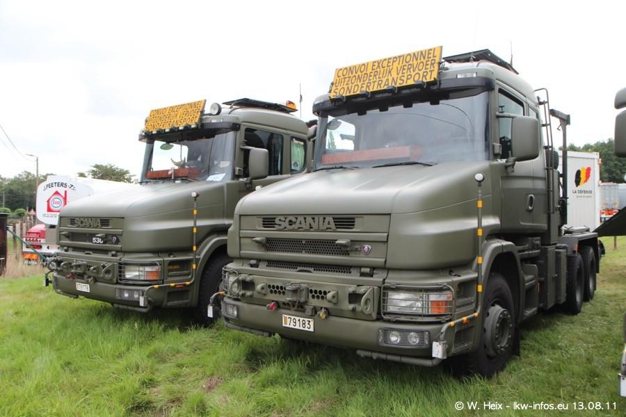 20110813-Truckshow-Bekkevoort-00247.jpg