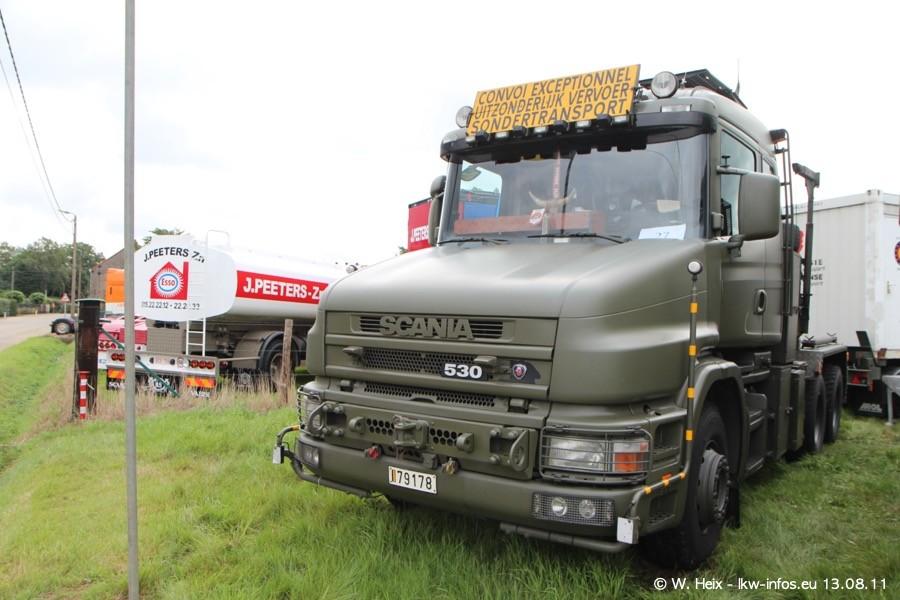 20110813-Truckshow-Bekkevoort-00248.jpg