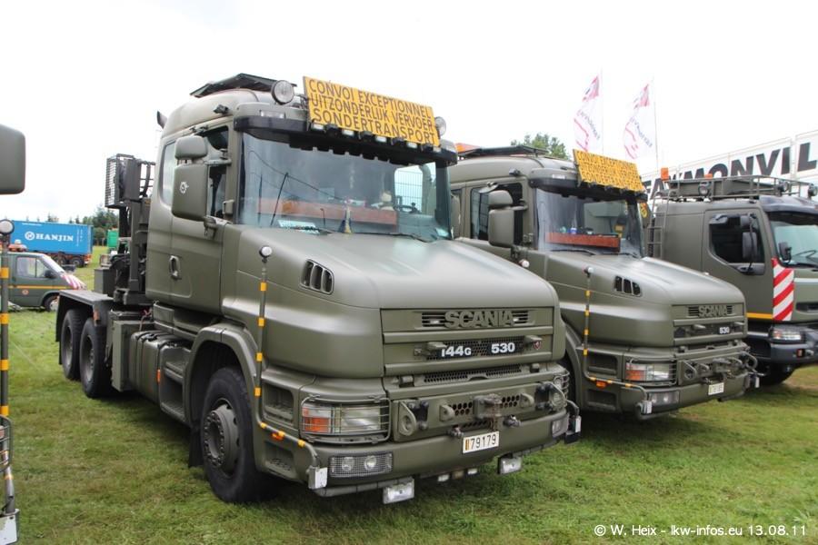 20110813-Truckshow-Bekkevoort-00249.jpg