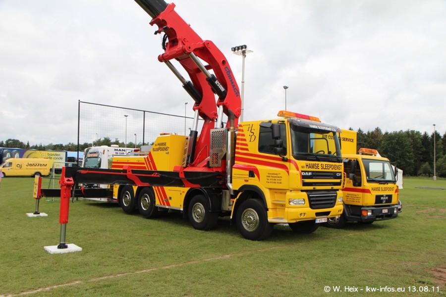 20110813-Truckshow-Bekkevoort-00250.jpg