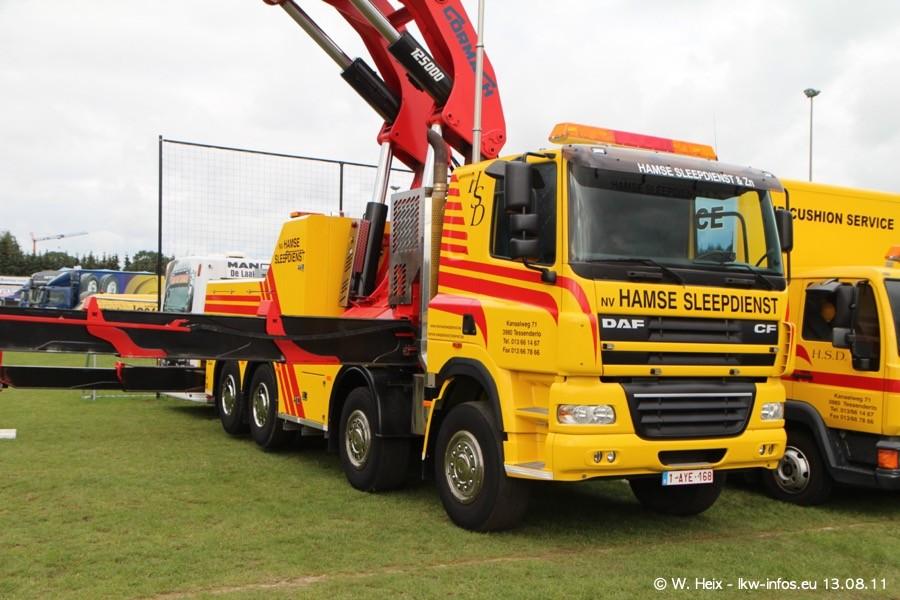 20110813-Truckshow-Bekkevoort-00251.jpg
