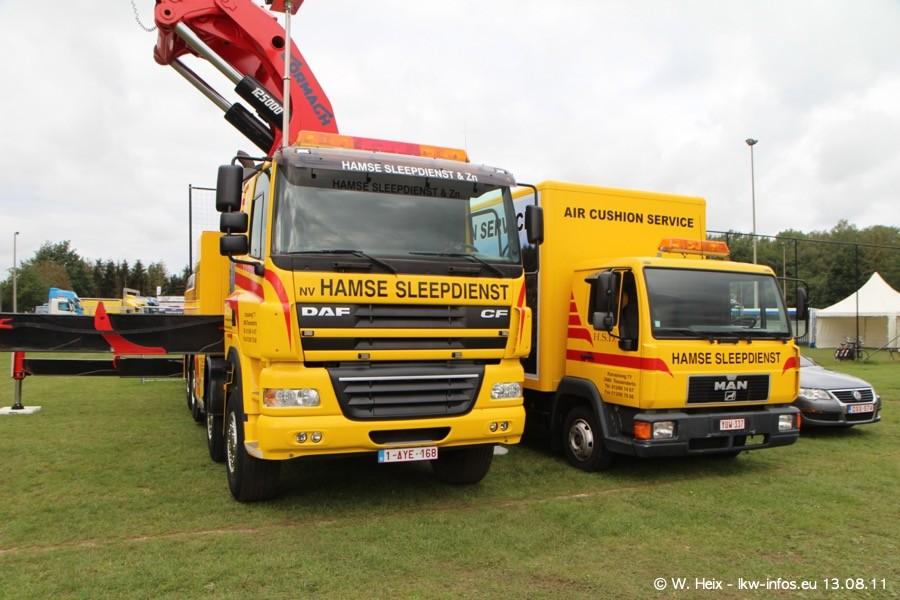 20110813-Truckshow-Bekkevoort-00252.jpg