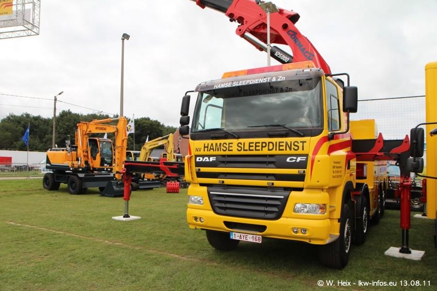 20110813-Truckshow-Bekkevoort-00253.jpg