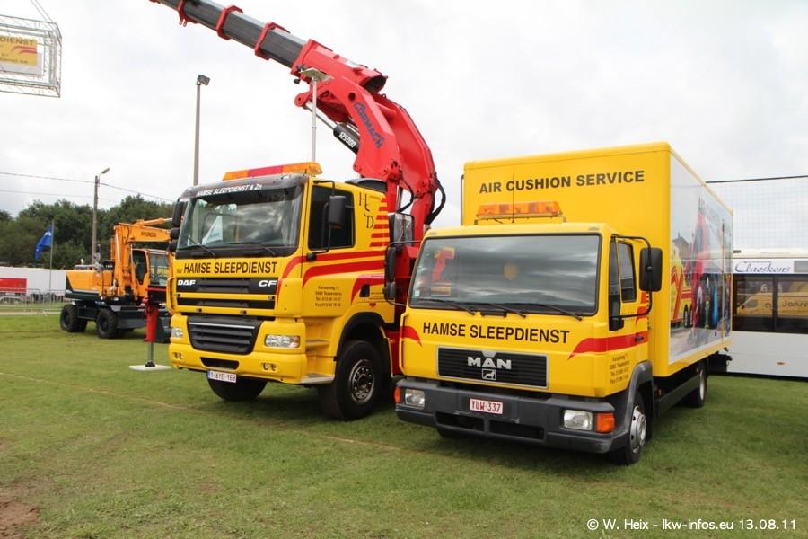 20110813-Truckshow-Bekkevoort-00254.jpg