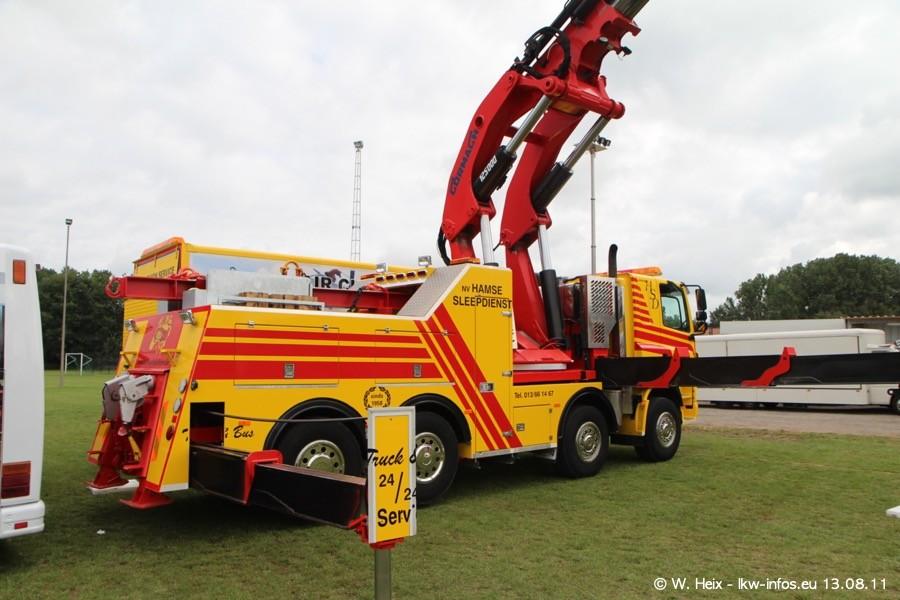 20110813-Truckshow-Bekkevoort-00255.jpg