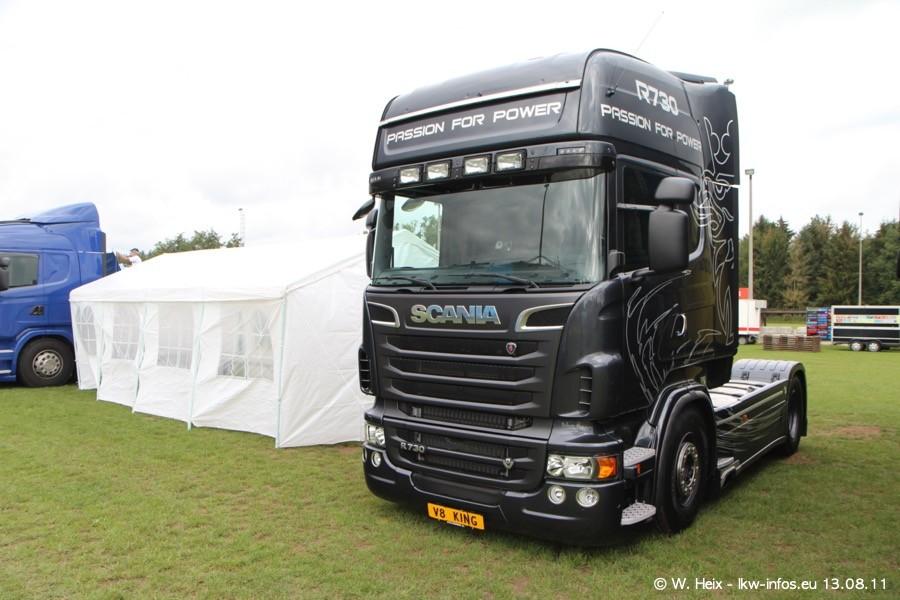 20110813-Truckshow-Bekkevoort-00256.jpg