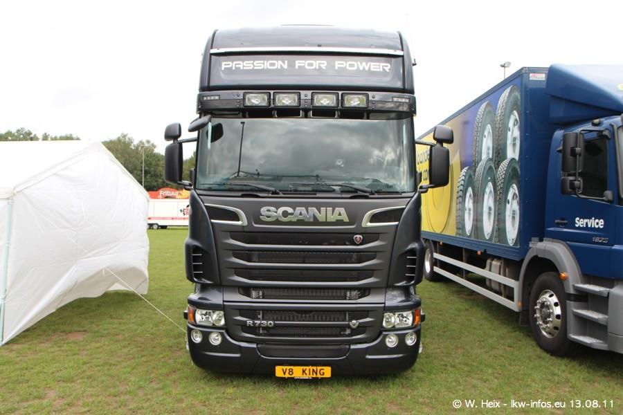 20110813-Truckshow-Bekkevoort-00257.jpg