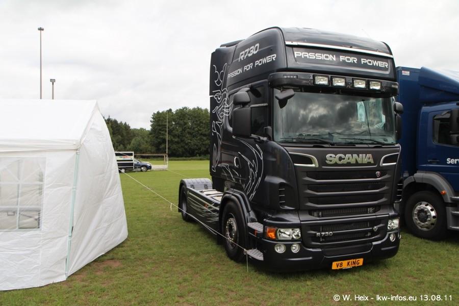 20110813-Truckshow-Bekkevoort-00258.jpg