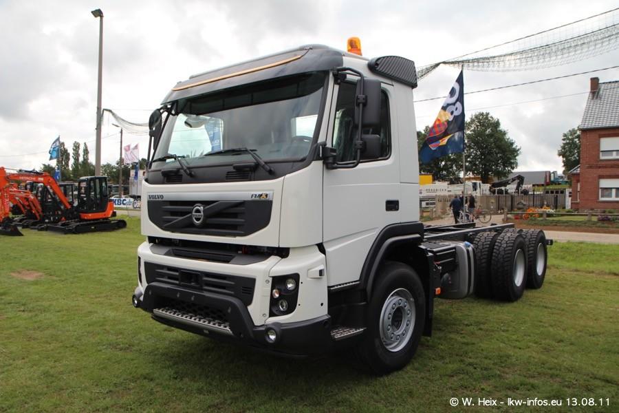 20110813-Truckshow-Bekkevoort-00259.jpg