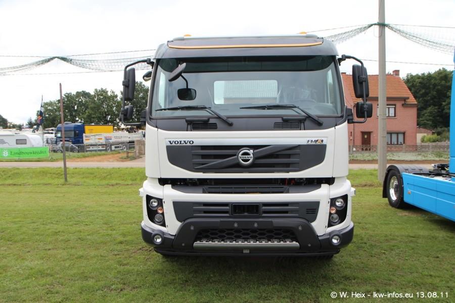 20110813-Truckshow-Bekkevoort-00260.jpg