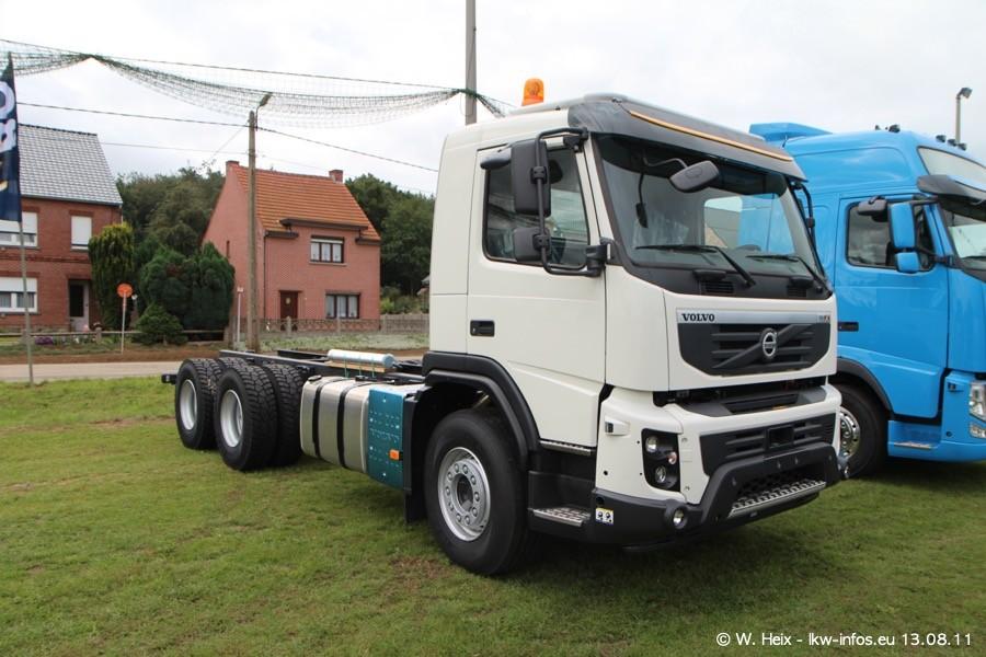 20110813-Truckshow-Bekkevoort-00261.jpg