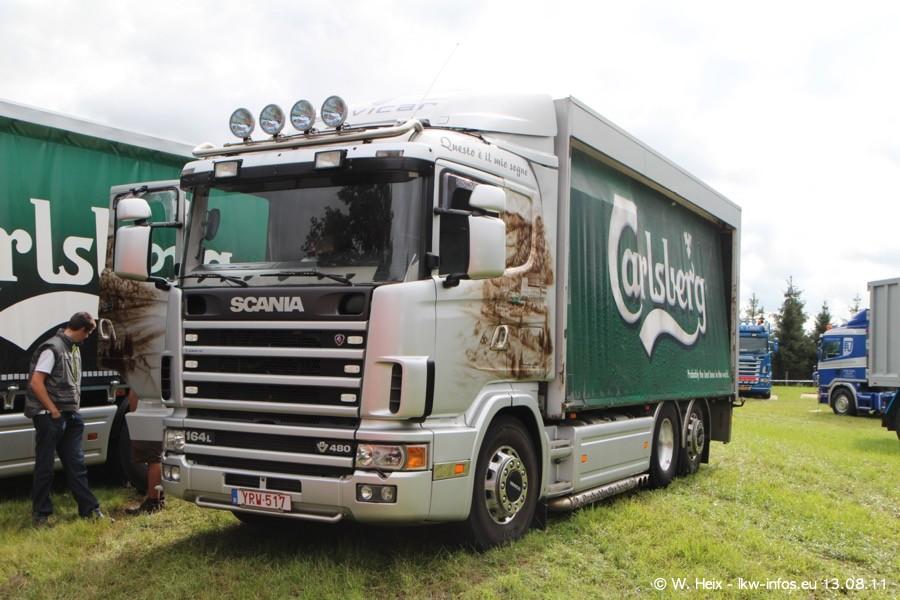 20110813-Truckshow-Bekkevoort-00262.jpg