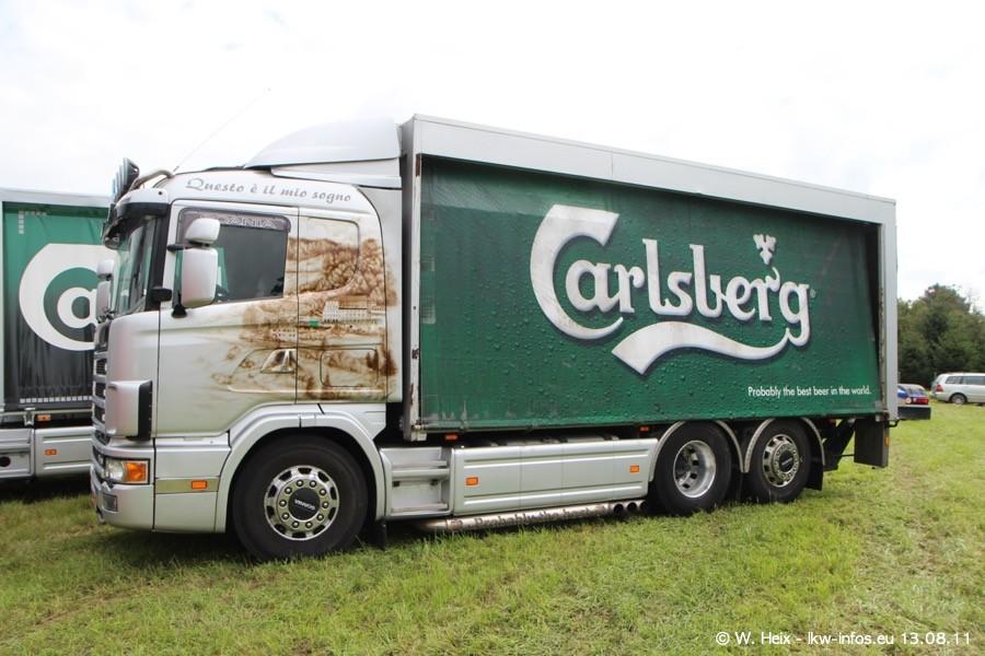 20110813-Truckshow-Bekkevoort-00263.jpg