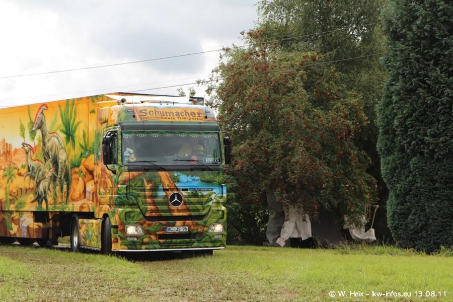 20110813-Truckshow-Bekkevoort-00264.jpg